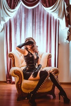 Проститутка Алина, 8-965-821-00-99