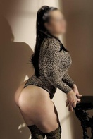 Prostitute Tatyana, +7 (913) 926-01-85