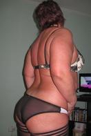 Prostitute Katenka, +7 (953) 889-92-61