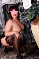 Prostitute Kira, +7 (951) 382-40-22