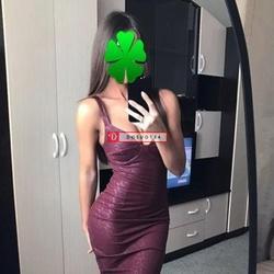 Проститутка Леся, метро Берёзовая роща, 8-913-595-1241, фото 4