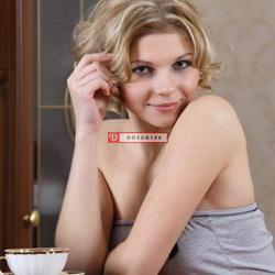 Проститутка Любовь, метро Площадь Ленина, +7 (983) 321-18-21, фото 2