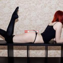 Проститутка Алена, метро Октябрьская, 8-905-936-5969, фото 3