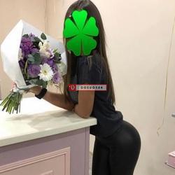 Проститутка Леся, метро Берёзовая роща, 8-913-595-1241, фото 1