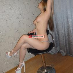 Проститутка Олеся, метро Площадь Гарина-Михайловского, 89139144776, фото 3