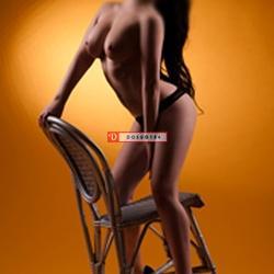 Проститутка Эльвира, 8-913-754-2452, фото 4