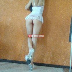 Проститутка Катюша, метро Маршала Покрышкина, 8-983-130-0173, фото 3