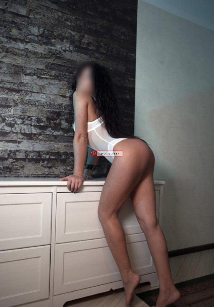 проститутки в метро октябрски новосибирск