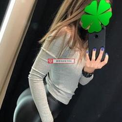 Проститутка Леся, метро Берёзовая роща, 8-913-595-1241, фото 2